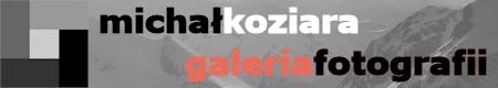 Michał Koziara. Galeria fotografii
